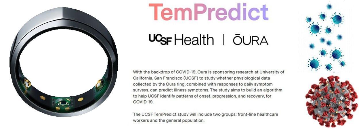 Blog 4-Trmp Predict Oura virus 2