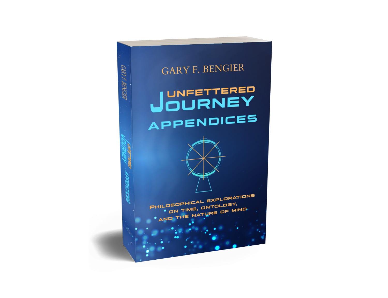 Unfettered Journey Appendices